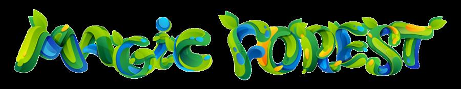 Logo Magic forest 01 900x175 - magic forest