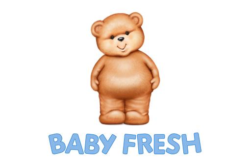 Baby Fresh 1 - Descarga Like la aplicación de Parque las Américas