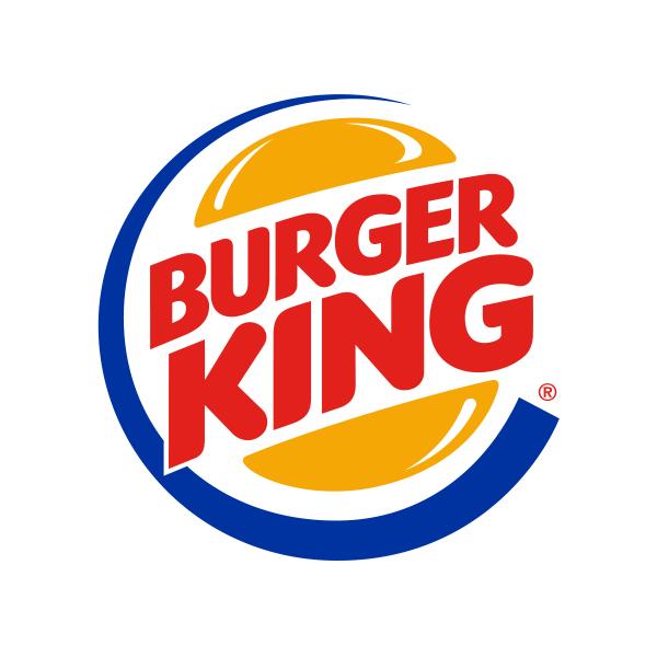 Burger King 1 - Descarga Like la aplicación de Parque las Américas