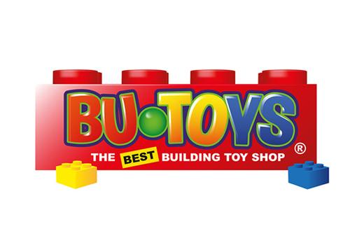 Butoys 1 - Descarga Like la aplicación de Parque las Américas