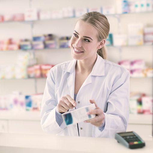 Farmacia 510x510 - categoría de tiendas