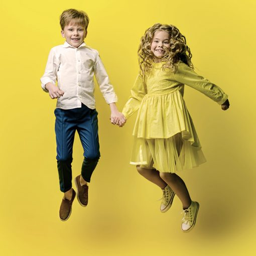 Niños 510x510 - categoría de tiendas