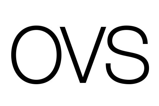 OVS 1 - Descarga Like la aplicación de Parque las Américas