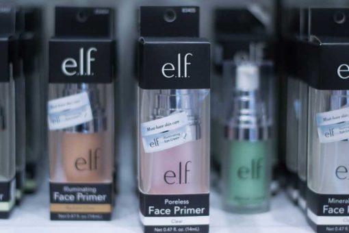 PLA 4 900x720 1 510x340 - Top productos de cuidado de la piel y maquillaje