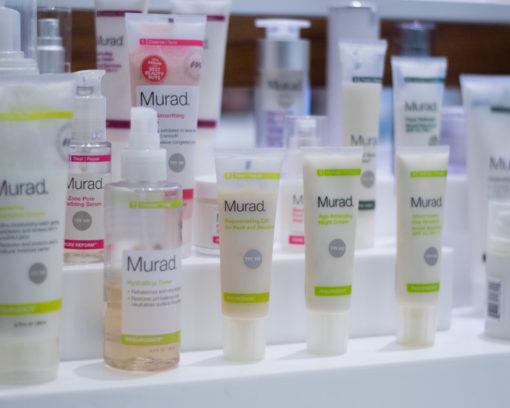 PLA 8 1 510x408 - Top productos de cuidado de la piel y maquillaje