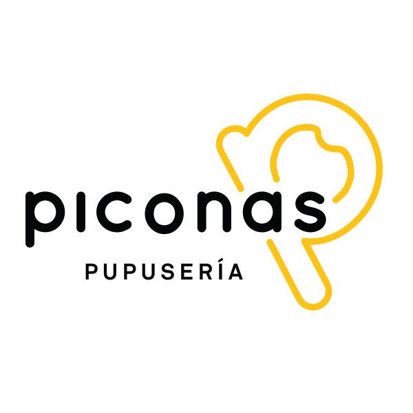 Piconas 1 - Descarga Like la aplicación de Parque las Américas