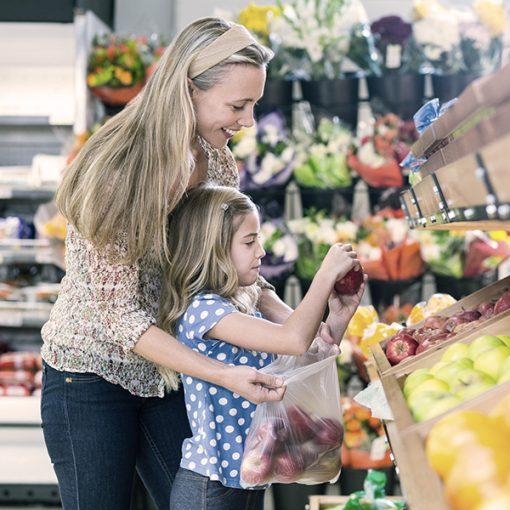 Supermercados  510x510 - categoría de tiendas
