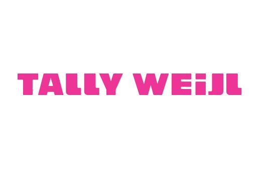 Tally Weijl 1 - Descarga Like la aplicación de Parque las Américas