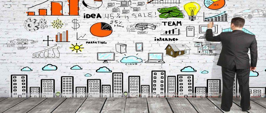 Banner blog 900x383 - Home