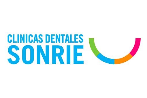clinicas dentales sonrie - Descarga Like la aplicación de Parque las Américas