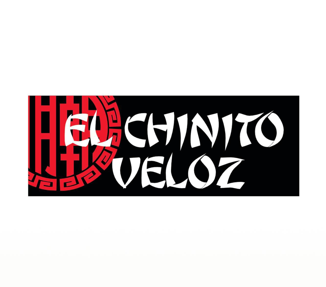 chinito veloz - descarga like la aplicación de parque las américas