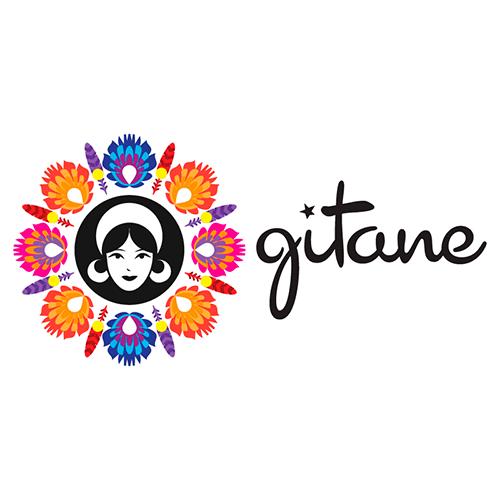 gitane - Descarga Like la aplicación de Parque las Américas