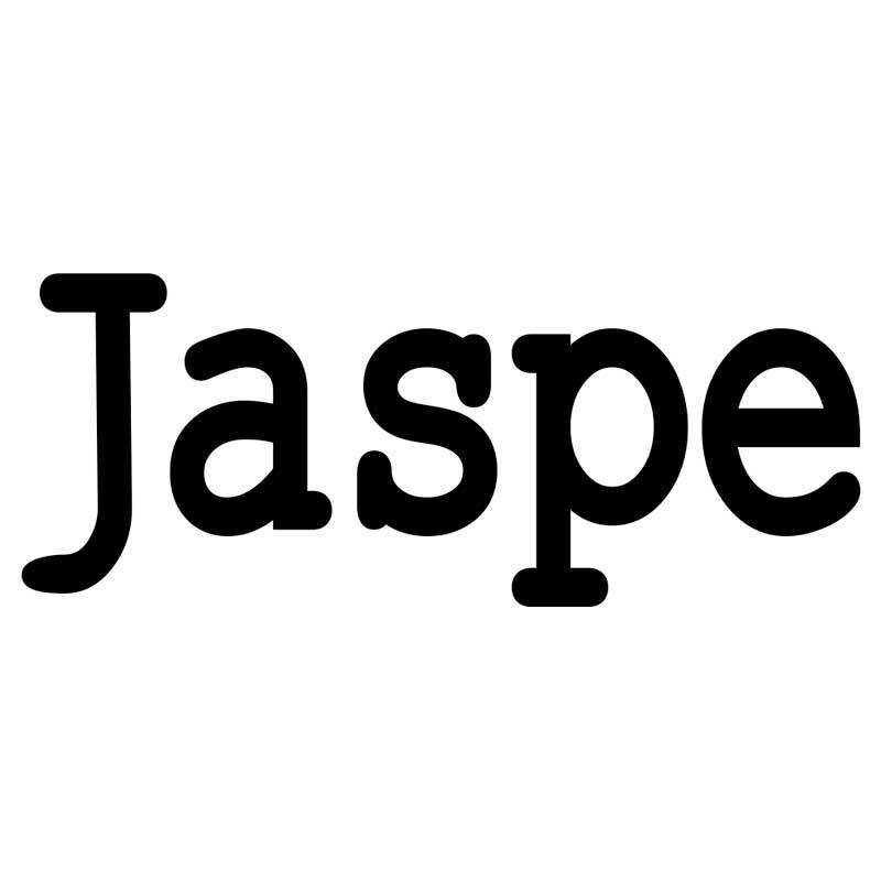 jaspe - Descarga Like la aplicación de Parque las Américas