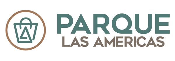 Parque las Américas