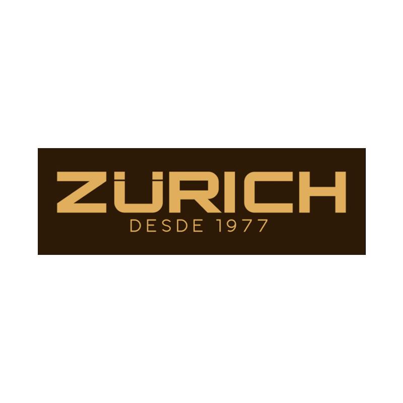 zurich - descarga like la aplicación de parque las américas