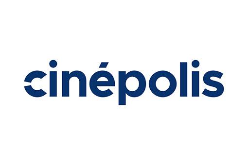cinepolis - Descarga Like la aplicación de Parque las Américas