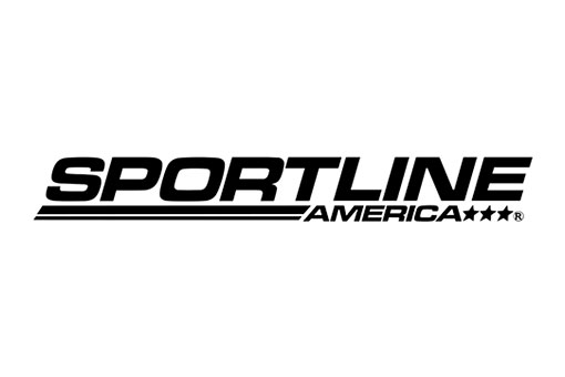 sportline - Descarga Like la aplicación de Parque las Américas