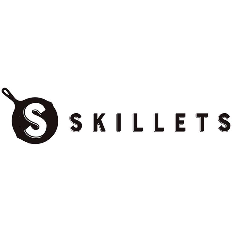 skillets - Descarga Like la aplicación de Parque las Américas