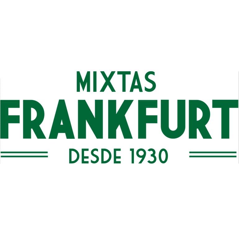 mixtasfranfurt - Descarga Like la aplicación de Parque las Américas