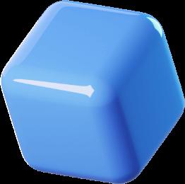 seccion 1 cubo - Boliche VR