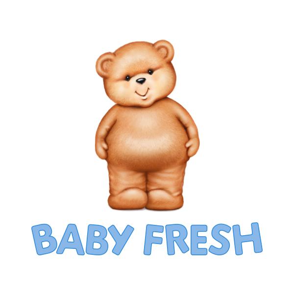 Baby Fresh - Descarga Like la aplicación de Parque las Américas