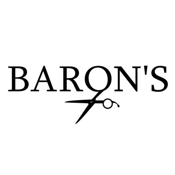 Barons - Descarga Like la aplicación de Parque las Américas