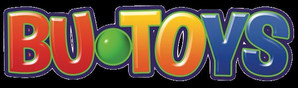 Bu Toys - Descarga Like la aplicación de Parque las Américas