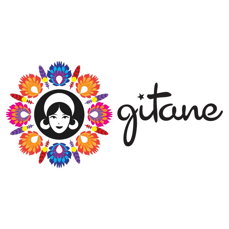 Café Gitane - Descarga Like la aplicación de Parque las Américas