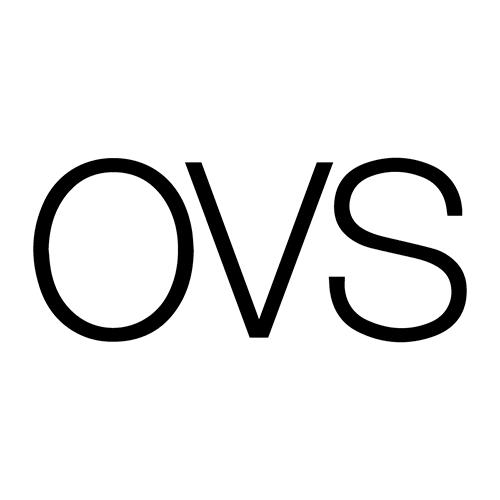 ovs - Descarga Like la aplicación de Parque las Américas